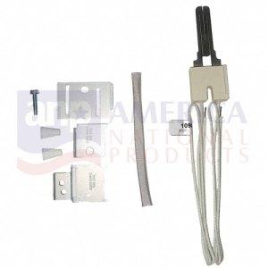 Universal Flat Hot Surface Furnace Ignitor Kit 50Pack   eBay