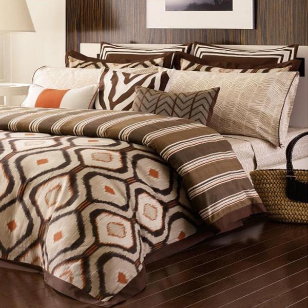 Michael Kors Comforter Bedding Sets