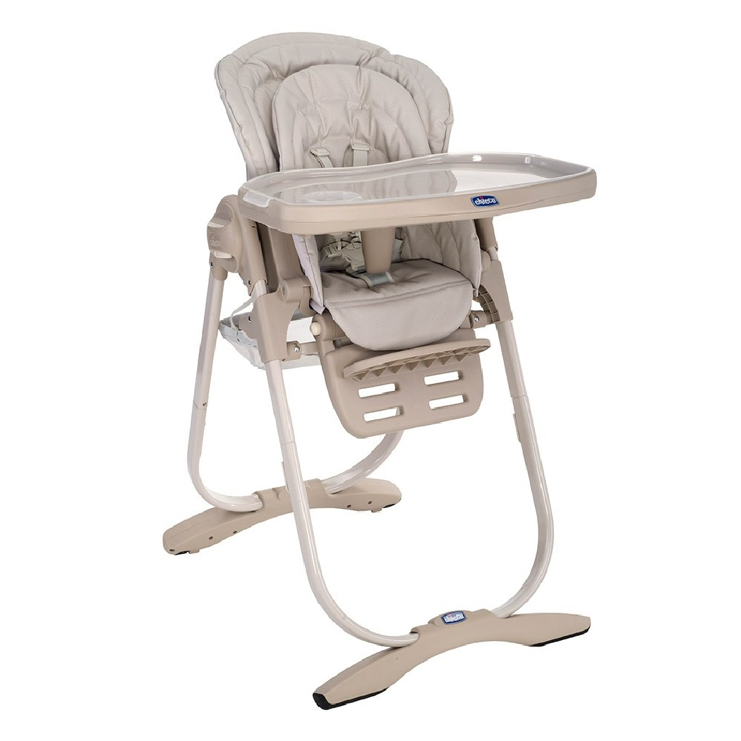 high chair on sale oversized recliner chicco polly magic mirage was150