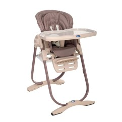 Old Fashioned Birthing Chairs Desk Chair Cute Chicco Polly Magic High Cocoa Suitable From Birth