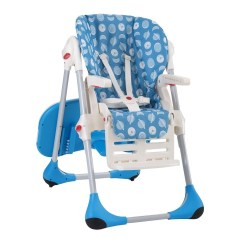 High Chair On Sale Carolina And Table Chicco Polly 2 In 1 Baby Seat Moon