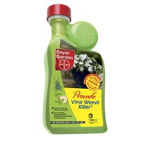 Bayer Garden Provado Vine Weevil Killer 1lt Concentrate ...