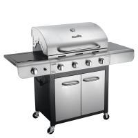 Char Broil Patio Caddie Gas Grill Replacement Parts. Char ...