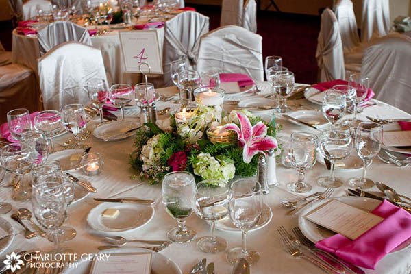 Wedding Reception Ideas 15 02032016 Ky