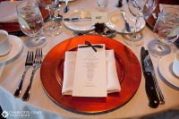 Delores's blog: Remember Leslie and Juan 39s wedding this ...