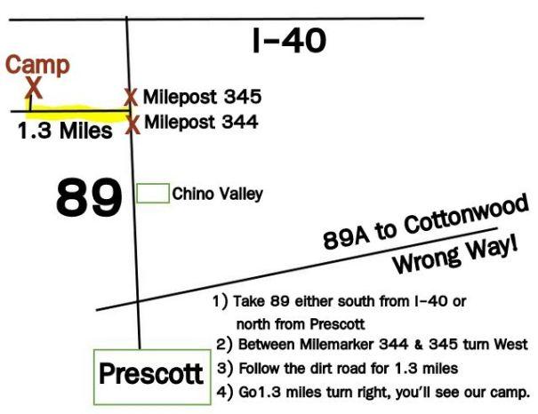 Map-Pescott-camp-001