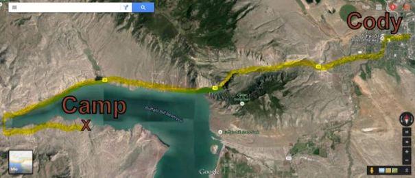 Map-cody-camp-large