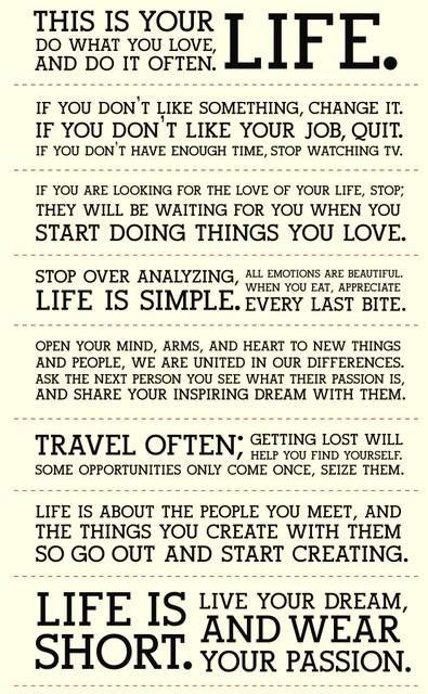 Nomad-mind-manifesto