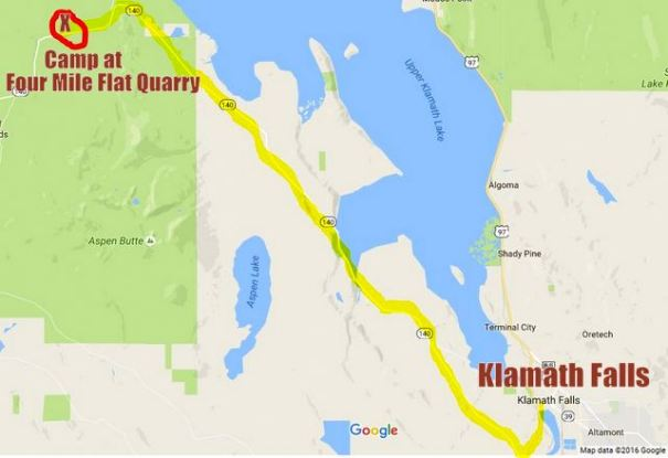 oregon-klammath-quarry