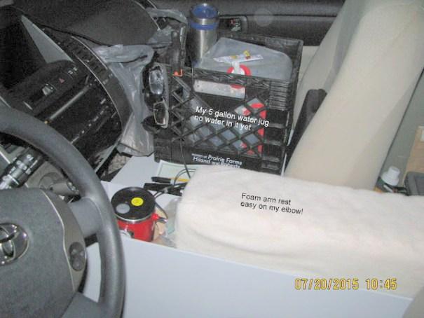 Prius-5-gal-water