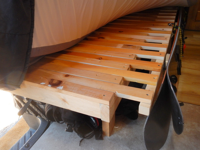 Slider-andrw-bed-closed