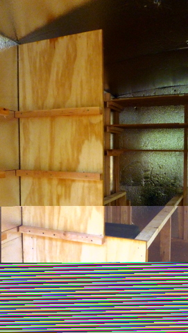 a-shelf-back
