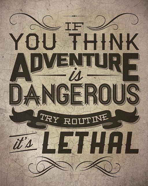 adventure-poster
