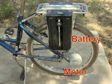 Bike-Motor-001