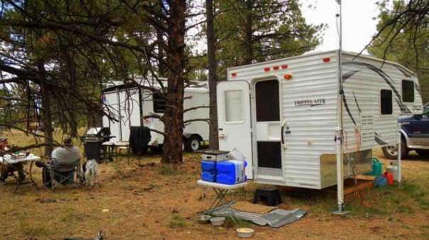 bryce-whole-camp