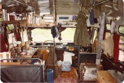 bus_interior_in_toklat_road_camp