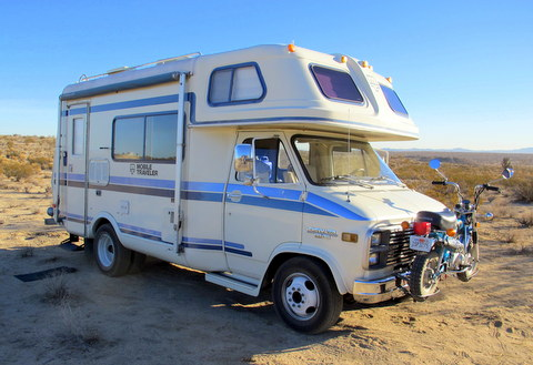 1988 rallye motorhome wiring diagram ford detailed wiring diagrams 2000 ford focus fuse diagram cheap rv living com baby steps buying an older class c rv john deere model a wiring diagram 1988 rallye motorhome wiring diagram ford