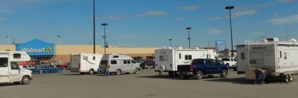 Cheap Rv Living Com Driving The Alaska Highway Camping