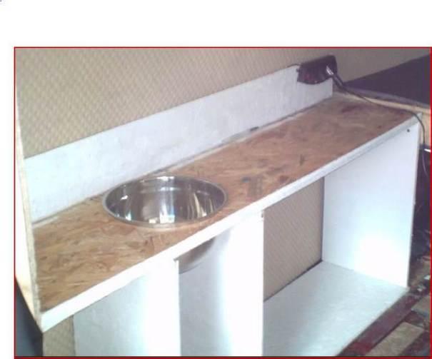 cheap-counter_sink