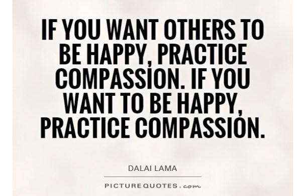 compasion-quote-001