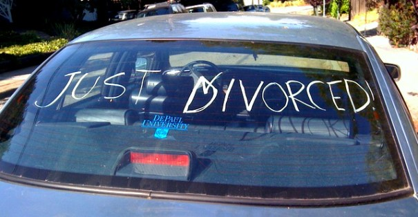 divorced-2