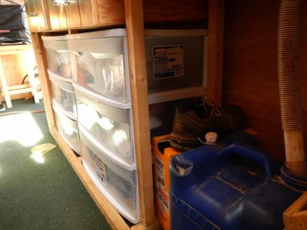 ed-plastic-drawers