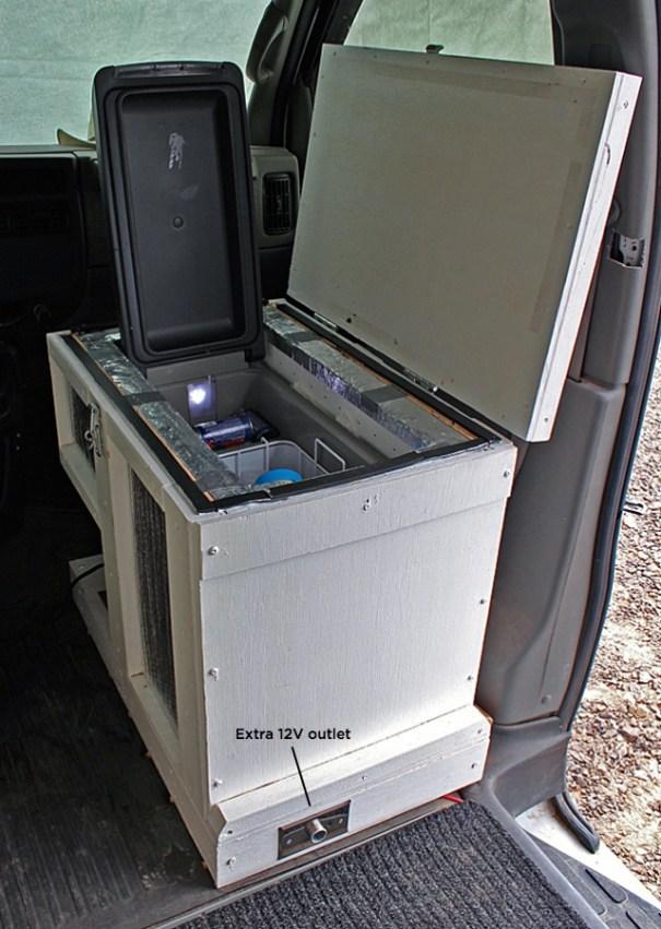 fridge-open-caption
