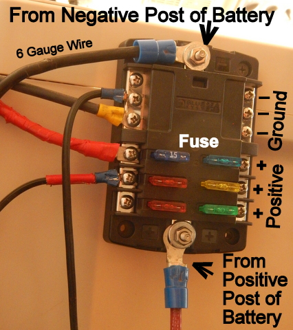wiring a fuse wiring data rh unroutine co New Fuse Box 2007 Nissan Sentra Fuse Box Diagram