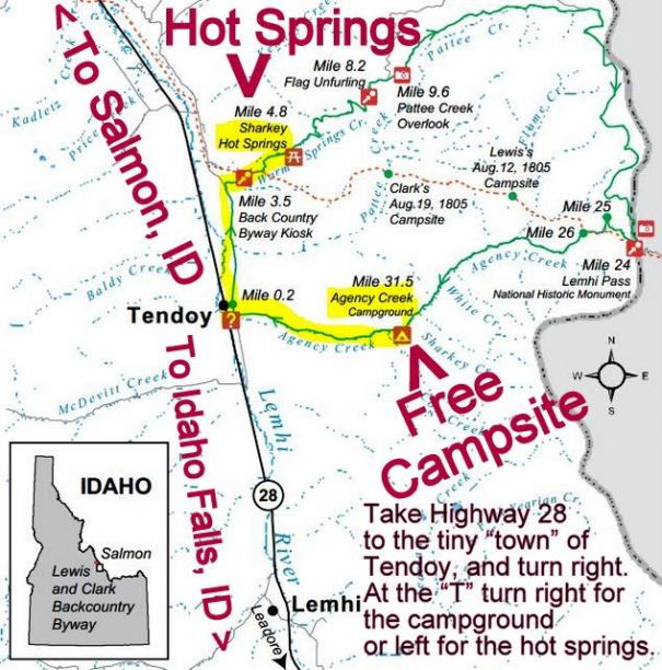 hot-springs-map