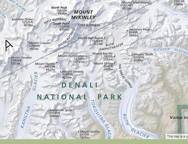 map-best-mckinley