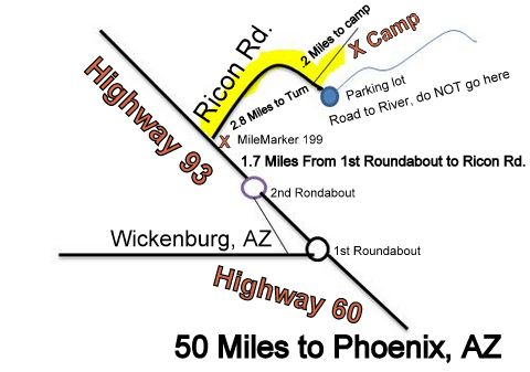 Map-Wickenburg