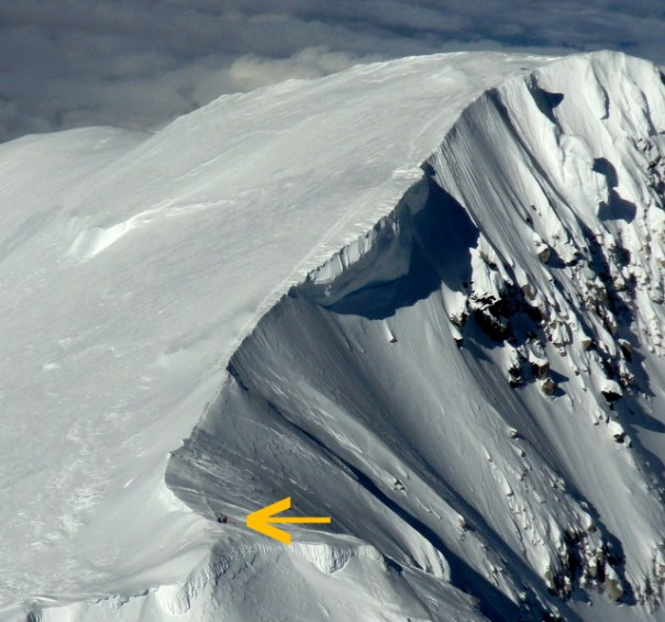 mck-climbers-trail-001