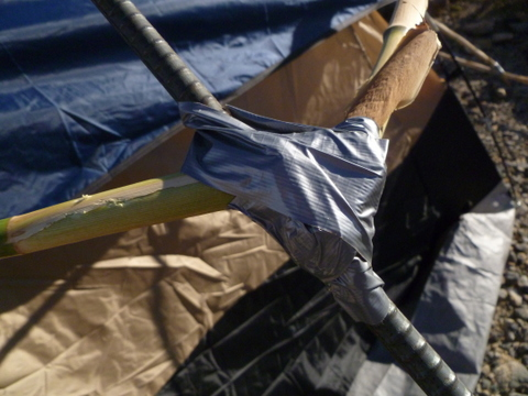 pj-tent-joint