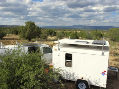 Prescott_My Camp_1