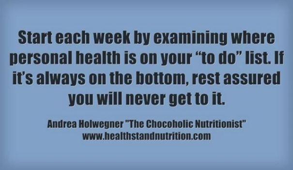 Quote-Start-each-week