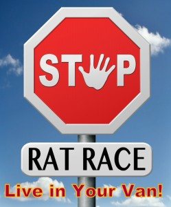 Rat_Race-Stop