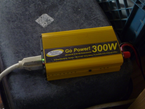 review-go-power300