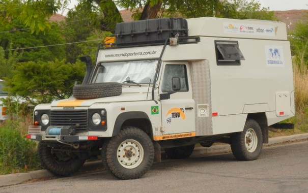 riggs-land-rover-defender