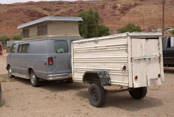rigs-doge-pop-top-trailer.CR2