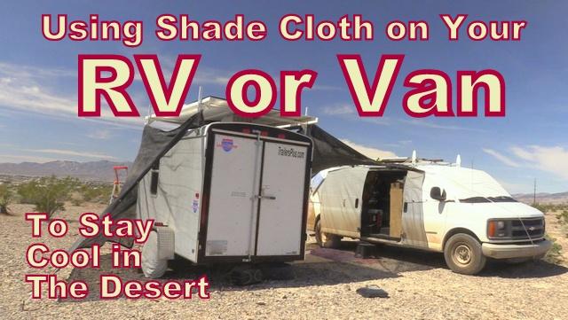shade-cloth-desert-003
