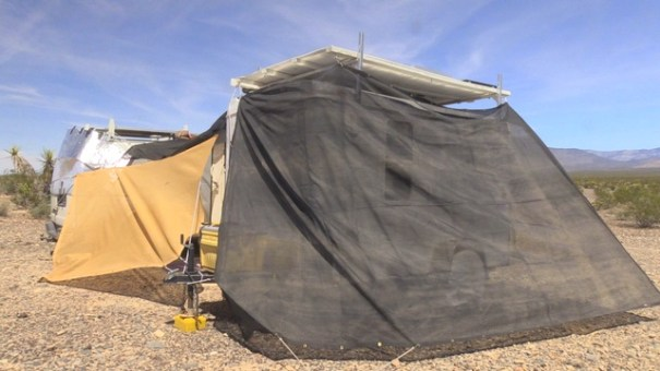 shade-cloth-outside