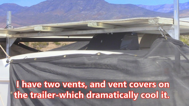 shade-cloth-roof-vents