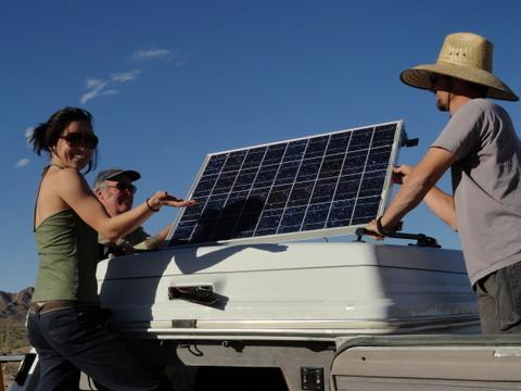 solar-azumi-ready-to-install
