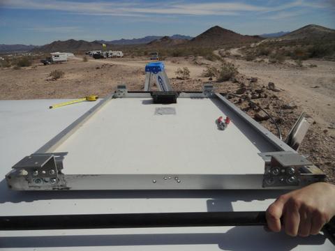 solar-feet-use