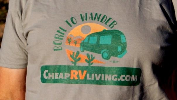 t-shirt-close-logo-use