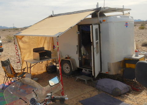 temps-awning-camp