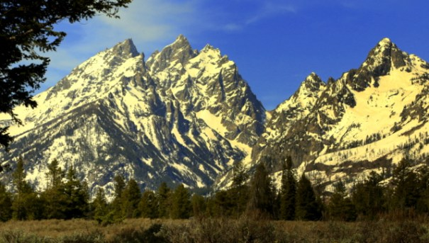 tetons-grand-peak