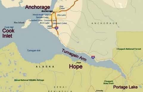 Turn-Arm-Map-001