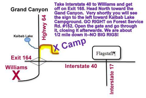 Williams_Camp