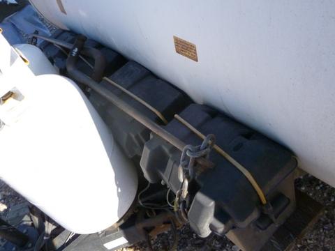 wind-battery-bank